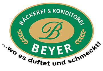 Beyer_logo_Text_klein