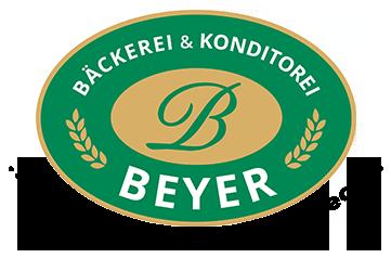 Beyer_logo_Text_klein